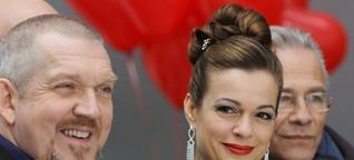 """""""Tatort"""": Kann man Liebe wirklich berechnen?"""