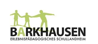 Ehlerding-Stiftung