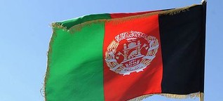 Afghanistan 2014 | DW.DE