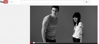 Virale Werbe-Videos erobern das Netz | Digitales Leben | DW.DE | 17.03.2014