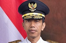 Neuer indonesischer Präsident: Die Jugend hofft auf Joko Widodo