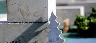 """Spaziergang durch die """"Hypo-Schulden-Stadt"""" am Karlsplatz"""