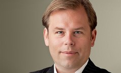 Brückenbauer und Störenfried: Was macht ein Chief Digital Officer?
