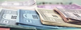 Europoly - Privatisierung unter der Troika