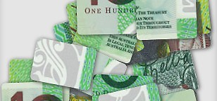 Canberra: Schwerreich und unglücklich in Australien