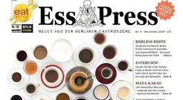 EssPress 11/14
