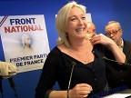 Frankreichs Arbeitsmarkt im Ausnahmezustand