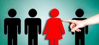 GDV-Spitze ohne Frau bestätigt