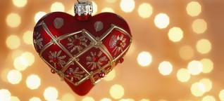 5 Geschenke, die sich für Ihre Beziehung lohnen. Garantiert.