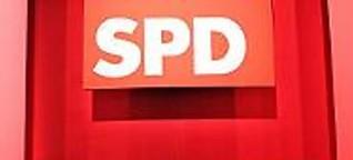 Die Frist ist abgelaufen: Neu-SPDler dürfen nicht über Koalition entscheiden