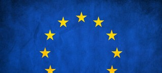 Neue EU-Richtlinie zur Vorratsdatenspeicherung in Arbeit?