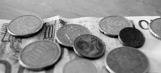 torial Blog | Vertrauen verdient noch kein Geld