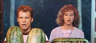 "Wassermelone aus ""Dirty Dancing"" bekommt eigenen Film [1]"
