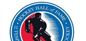Class of 2014 - Hockey Hall of Fame: Rob Blake