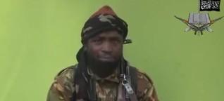 Islamistischen Gruppen in Afrika gehts vor allem ums Geld