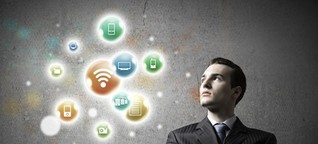 XING kauft Jobportal mit innovativer Suchtechnologie