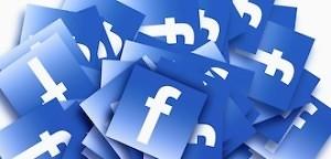 Sammelklage gegen Facebook startet im April