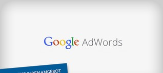 SEA/Google AdWords - GfN mbH - Online Marketing