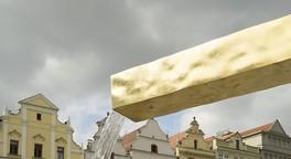 Pilsen: Entdeckungen in der versteckten Stadt