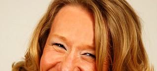 Martina Hautau - Erklärvideos & Erklärfilme