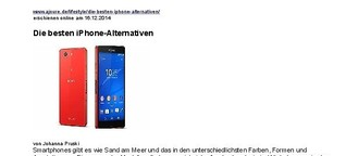 Die_besten_iPhone-Alternativen__ajoure.de.pdf