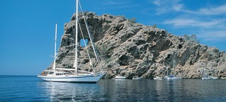 Strandführer Mallorca: Strandparadiese für jedermann