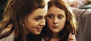 "Berlinale 2015: ""My Skinny Sister"" - Interview mit Sanna Lenken & Kurzkritik"