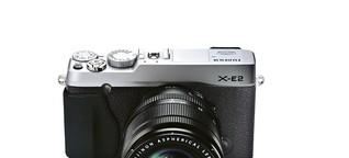 Kaufberatung: Kompakt-Systemkameras - Die Alternative • SPIEGEL ONLINE