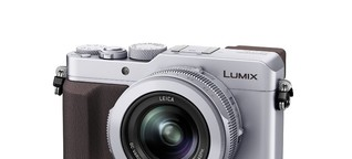 Kaufberatung: High-End-Kompaktkameras • SPIEGEL ONLINE