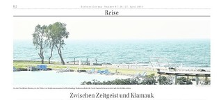 BZB_140426.pdf