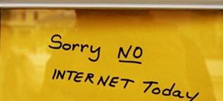 Die Chancen des Internet - Netzpiloten.de