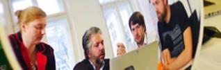 torial - Das Journalistennetzwerk -