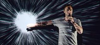 ESC 2015 im Liveticker: Das Minutenprotokoll