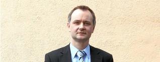 Stasi-Vorwürfe gegen Rolf Beilschmidt: LSB-Vize Dirk Eisenberg rät zum Rücktritt