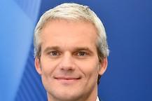 """""""Tagesschau""""-Sprecher: Machte Thorsten Schröder PR für """"TK aktuell""""?"""
