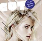 Cut 13