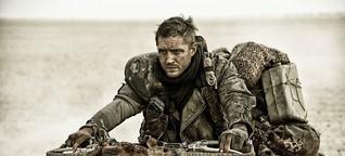 """""""Mad Max: Fury Road"""": Vorwärts zur Verwüstung"""