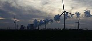 Windenergie in der Krise, tagesschau.de