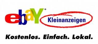 eBay Kleinanzeigen: Tipps, die vor Missbrauch schützen