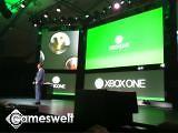 Xbox One: Eine für alles