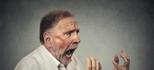 Die Hinterbliebenen-Rente optimieren