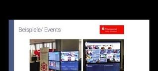 Webinar: Mit Real Time Marketing zum Erfolg