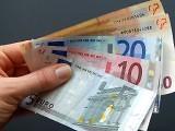 Was ein Visum wo kostet: Reich darf rein