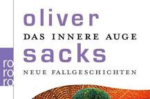 Virtuose des Gehirns - Oliver Sacks