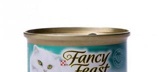 Sklavenarbeit für Tierfutter von Nestlé?