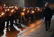Veltener NPD-Stadtverordneter: Stadtpolitiker organisiert Nazi-Konzert - Nachrichten aus Brandenburg und Berlin
