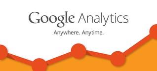 Google Analytics ohne Abmahnung nutzen