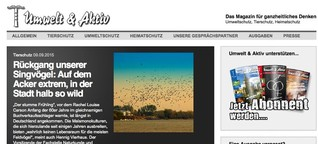 Braune Biobauern: Vegane Nazis bauen sich ihr Bullerbü - SPIEGEL ONLINE