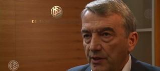 SPIEGEL gegen DFB: WM 2006 gekauft?