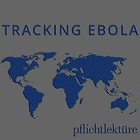 "Multimedia-Projekt ""Tracking Ebola"""